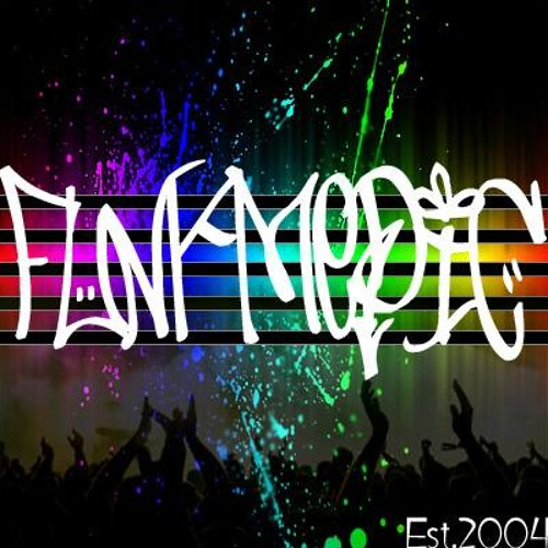 FunkMedic's avatar