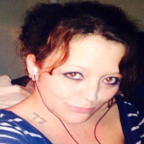 KaTrina Miranda 1's avatar