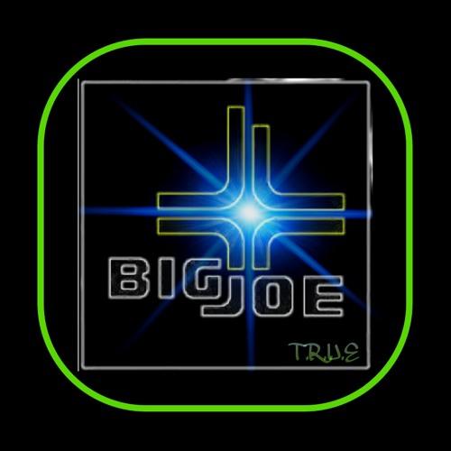 Big_Joe_'s avatar