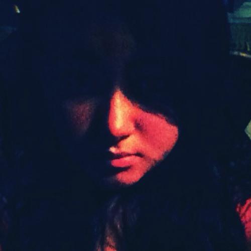lulu_jpayne's avatar