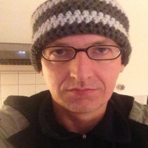 Momidis's avatar
