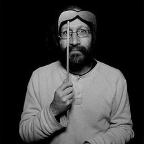 Kenny Jihad's avatar