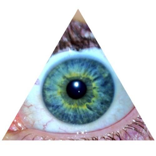 Trip Langseth's avatar