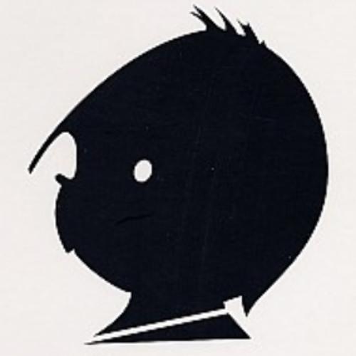 Chocka99's avatar