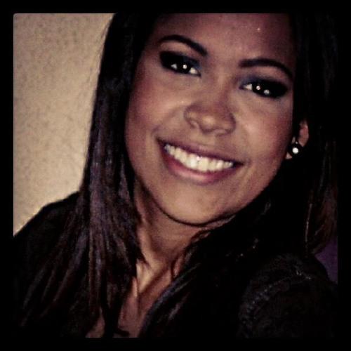 Karla Silva 21's avatar