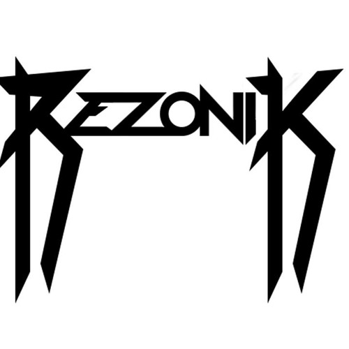 Rezonik - Apocalyptic Rave Party(Free Download)