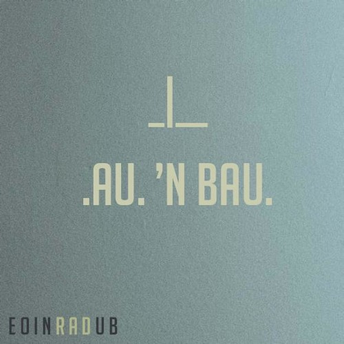 Hauk 'n Baum's avatar