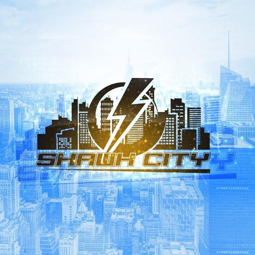ShawkCityBeats's avatar