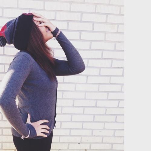 lil Jo's avatar