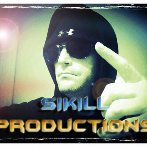 Sikill Productions's avatar