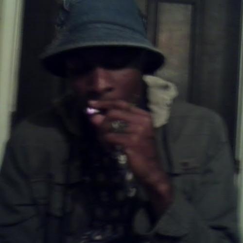Terrick Cain's avatar