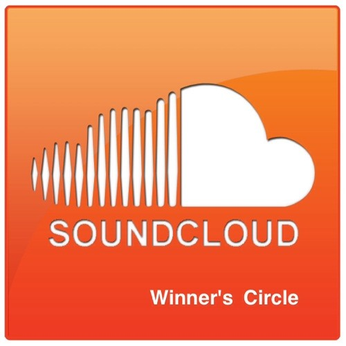 Soundcloud Winner's ◯'s avatar