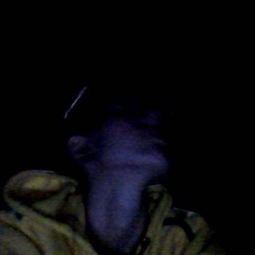 Dan Mghtt's avatar