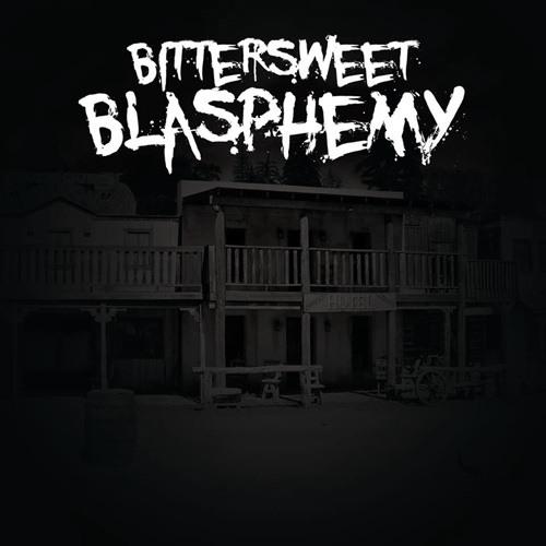 Bittersweet_Blasphemy's avatar
