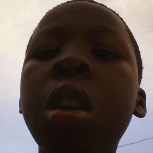 hggvn's avatar