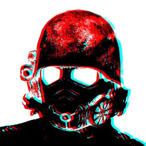 Xilandro Hshpenhanced's avatar