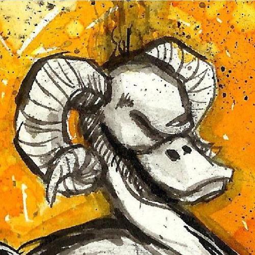 Caner Büyükördek's avatar