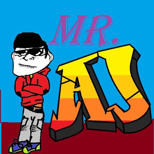 MrAdriJOTA's avatar