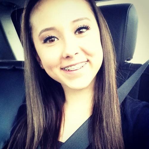 Chloe Boyer 1's avatar