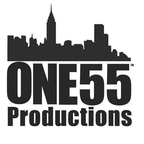 One55productions's avatar