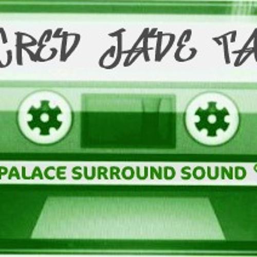 $need the Jade Badger's avatar