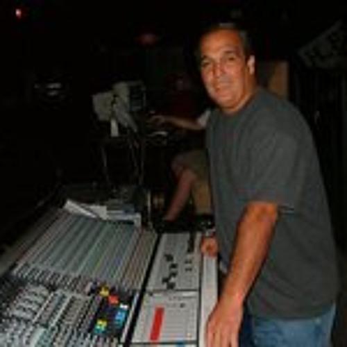 Luiz Ribeiro 22's avatar