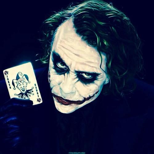 sasau smpai pagi's avatar