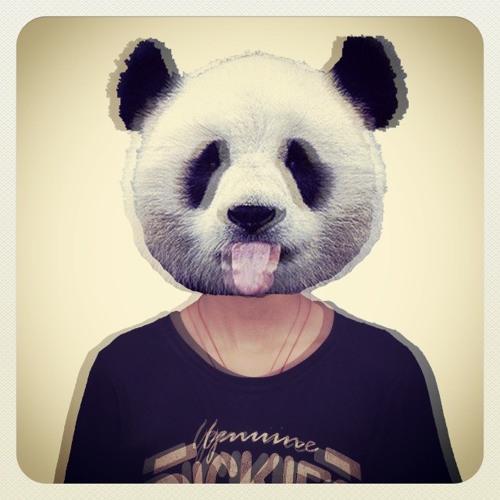eQy's avatar