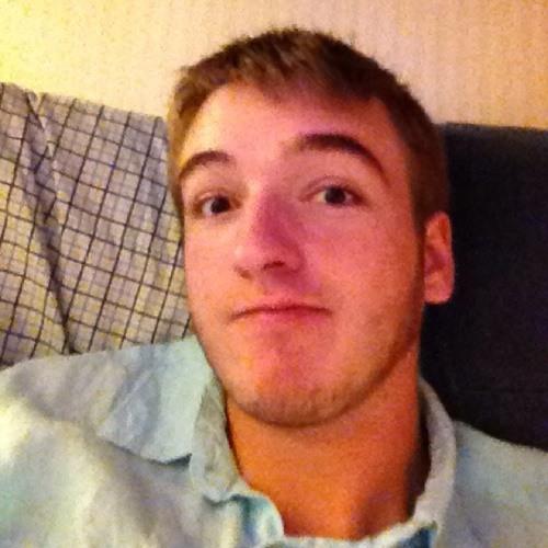 Joshua Nichols 7's avatar