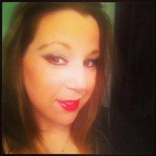 Johanna Avraham's avatar