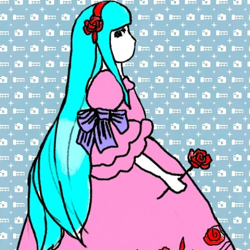 dieceljoyarcos's avatar