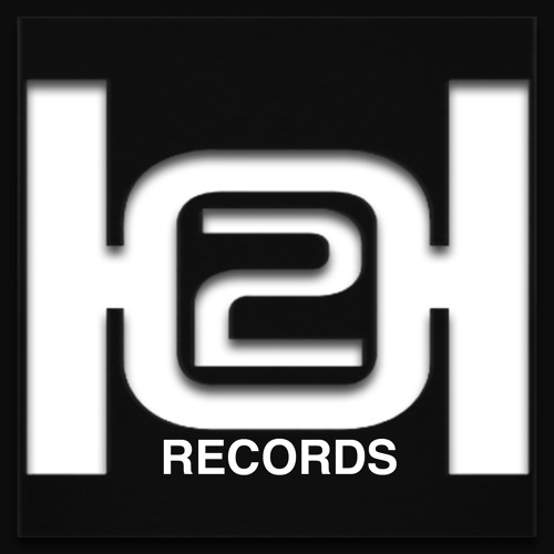 H2O Records's avatar