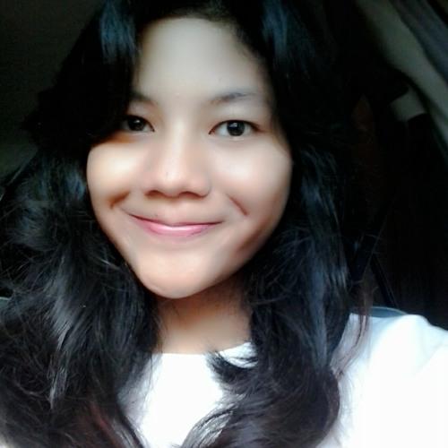 Delsina Arindra's avatar