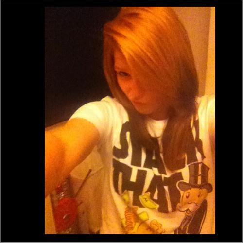 Holly Ttots's avatar