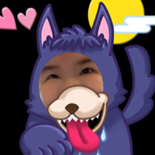 Christofle_Kristoff's avatar
