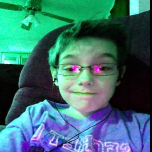 LeviJamez3103's avatar