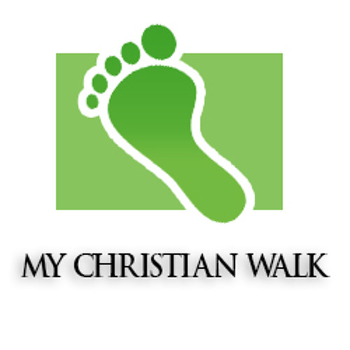 My Christian Walk's avatar