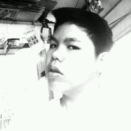 Johnryan Lim's avatar
