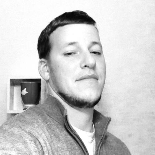 juscoyle's avatar