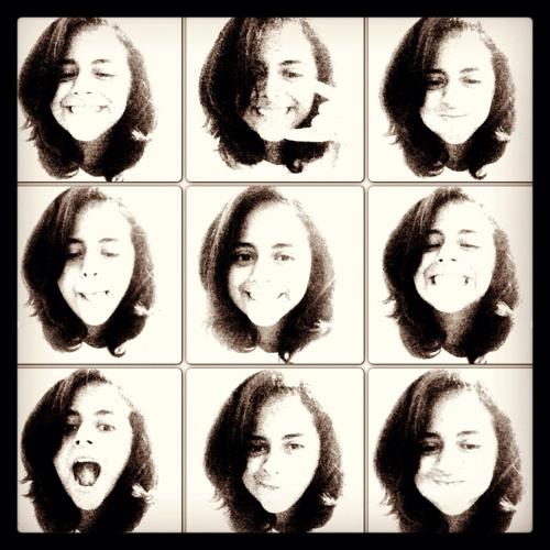 Jennifer Mcr Galeana's avatar