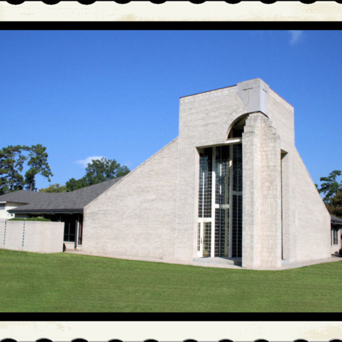 Lake City Baptist Church's avatar