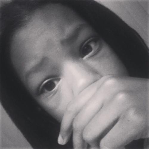 Cristyn...cx's avatar