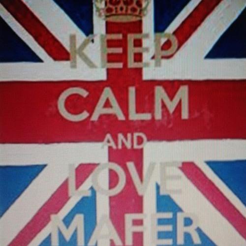 mafer30's avatar