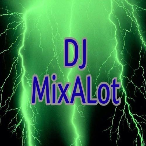 DJ MixALot's avatar