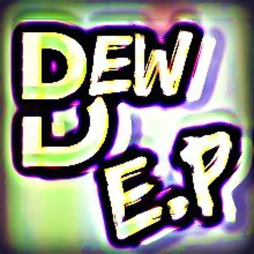 Dew B's avatar