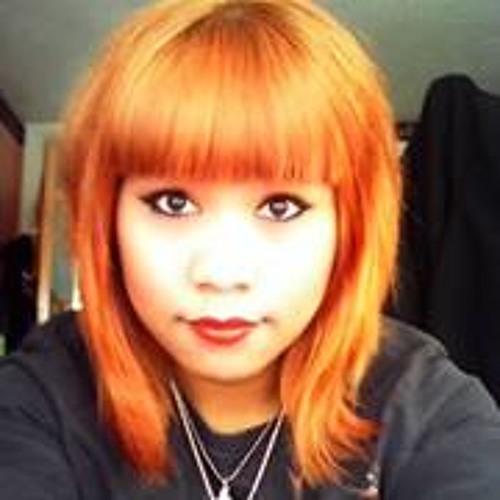 Danica Brylee Castillo's avatar
