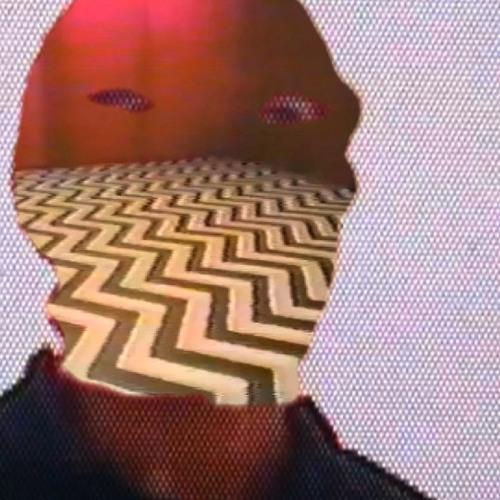 VISTAAS's avatar