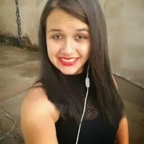 Vitoria Gabriela 4's avatar