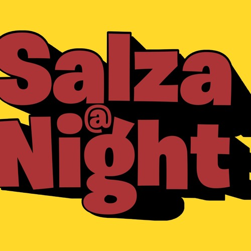 salza-at-night's avatar