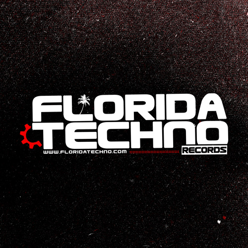 Florida Techno Records's avatar